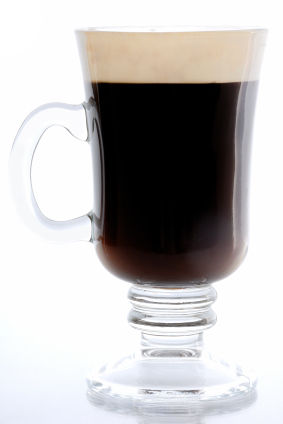 Cocktail-Irish+Coffee